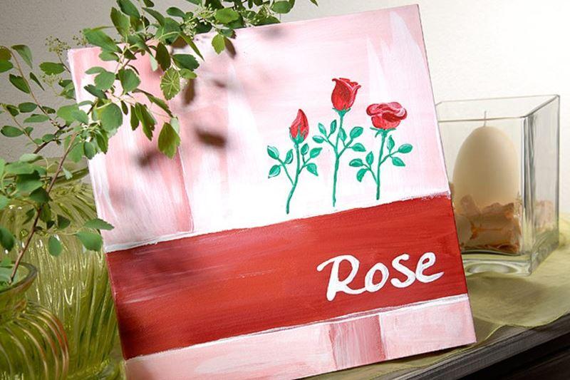 ferienwohnung-rose