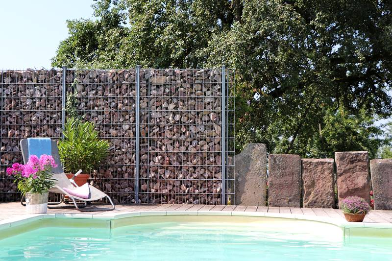 swimmingpool-ferienhof-buehrer