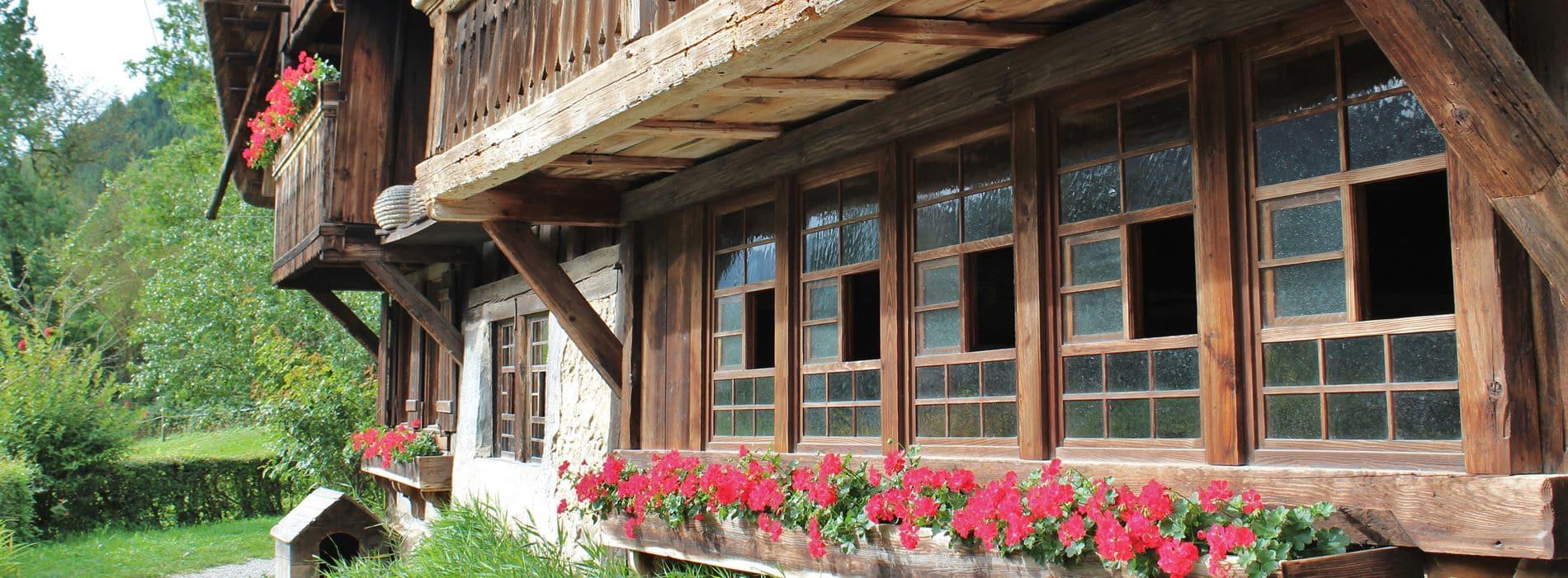 ferienhof-buehrer-vogtsbauernhof